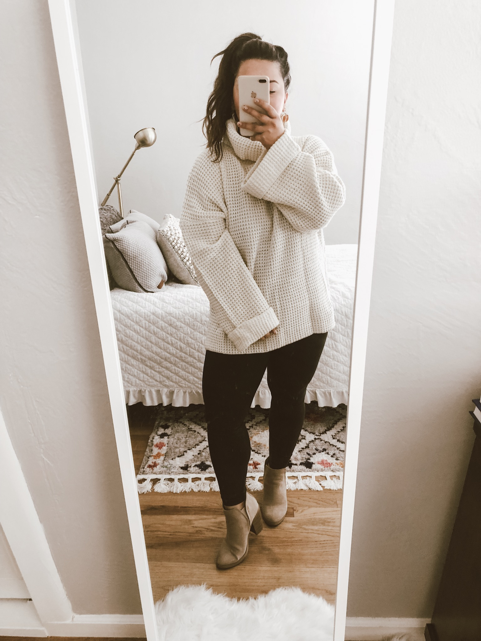 Best Fall Clothes On Amazon 3 Change With Us